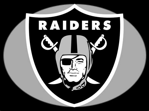 oakland raiders wallpapers images  pictures backgrounds