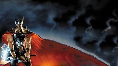 Thor Wallpapers Hammer Thors Background Desktop Backgrounds