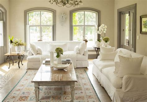 Captivating 90+ Home Staging Business Plan Inspiration