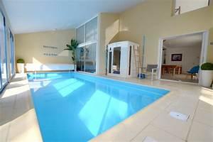 location maison vacances belgique avie home With location vacances touraine avec piscine