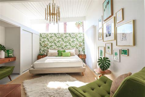 Top Summer Interior Design Trends-decorilla