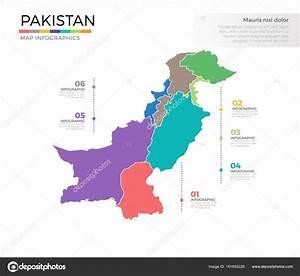 pakistani culture short essay pakistani culture short essay pakistani culture short essay