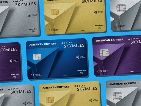 Although this american express delta card accepts purchases from restaurants worldwide, it doesn't always include restaurants inside other establishments. Blue Gold Platinum or Reserve: We break down which Delta Amex credit card gets flyers the most ...