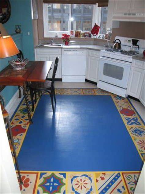 mexican kitchen tiles blue mexican tile kitchen rug canvas rugs and floor 4114