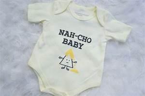 Babykleidung Auf Rechnung Kaufen : 401 besten babykleidung accessoires bilder auf pinterest kaufen baby outfits und kindermode ~ Themetempest.com Abrechnung