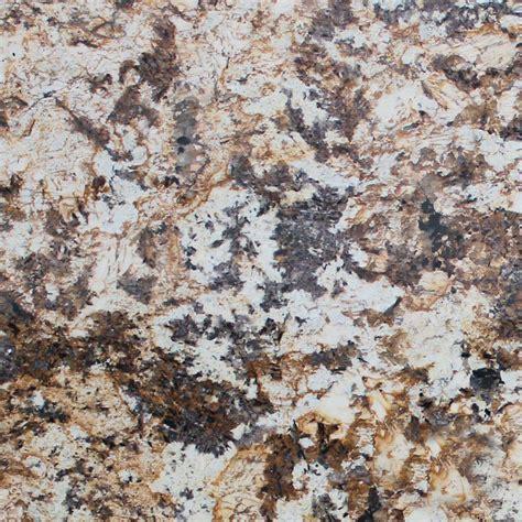 granite colors s flemington granite