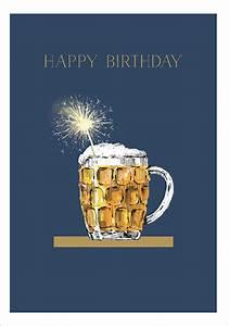 Ling, Design, Ltd, -, Beer, Sparkler