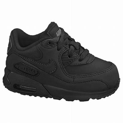 Nike Boys Toddler Footlocker Cool