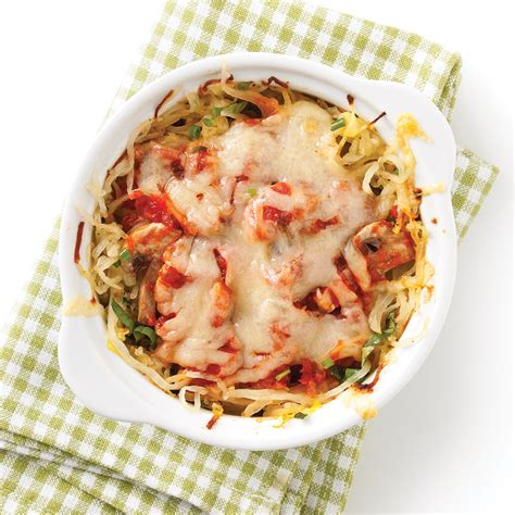 courge cuisiner mini gratin de courge spaghetti aux chignons recettes