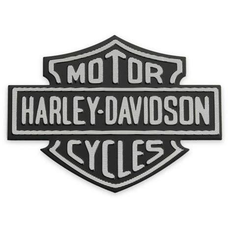 harley davidson pub harley davidson bar and shield trim ebay