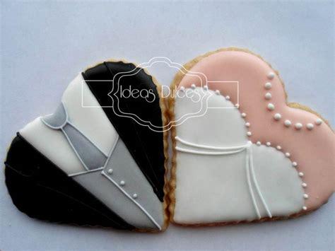 cake pops en navidad hazlos f 225 cil recuerdos para boda en paletas recuerdos de boda para