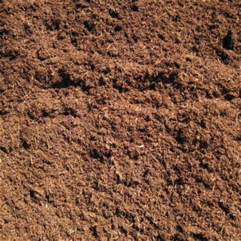 soil pixmatch search with picture application