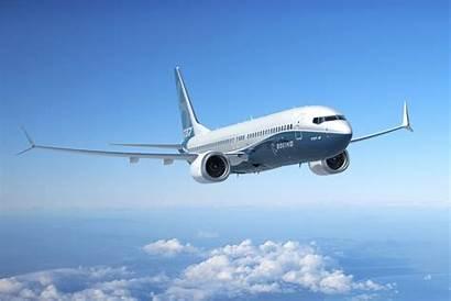 Boeing 737 Statement Return Certification