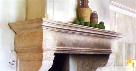 camino stile provenzale arredamento provenzale camino provenzale