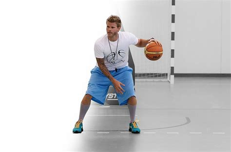 basketball coach  doha qatar