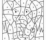 Coloring Trip Road Getdrawings sketch template