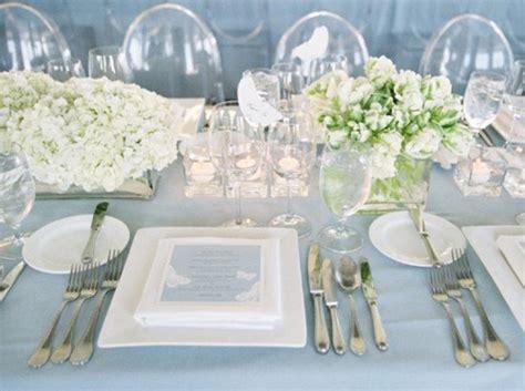 exemple deco table ronde mariage 5 astuces pour r 233 ussir votre d 233 coration de table de mariage