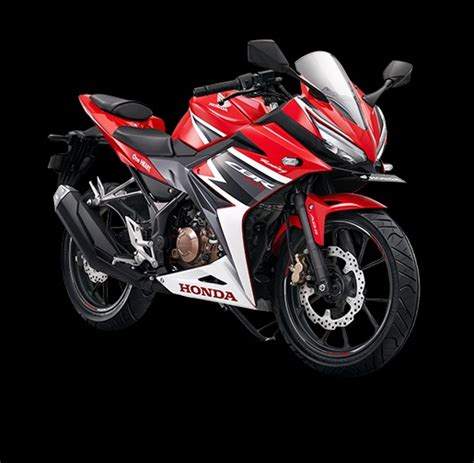 2019 honda cbr150r unveiled with abs and some new colors