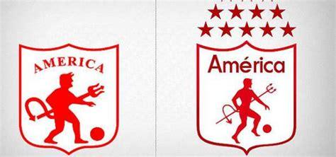 the graphic design of soccer alfalfa studio