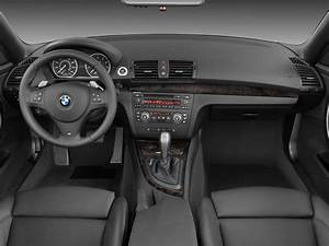 Bmw E90 Dashboard For Sale