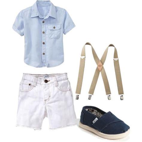 U0026quot;Baby Boy Fashion!u0026quot; by jazminmarie on Polyvore kids fashion follow @calikidstyle101 on instagram ...