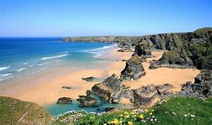 Bedruthan Steps Hotel, Cornwall Trips100