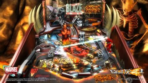 marvel pinball vengeance and virtue review xbox360