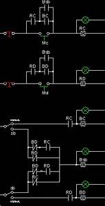 Diagram Of Motor Control Dwg Block For Autocad  U2013 Designs Cad