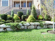 front yard landscaping ideas images patio