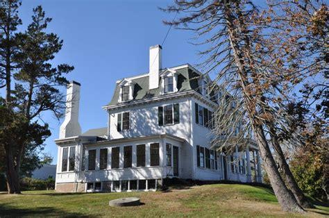tobey homestead wikipedia