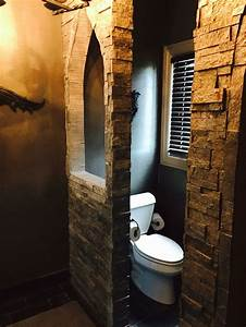 23 best our newly remodeled castle old world bathrooms for Bathrooms in castles