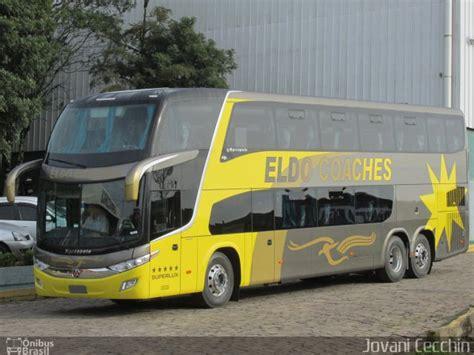 tribus ii buses 212nibus caminh245es and