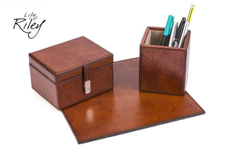 fourniture bureau papeterie set de bureau fournitures de bureau decofinder