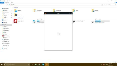 origin windows 10 solved solving problems in windows 10 with origin answer hq