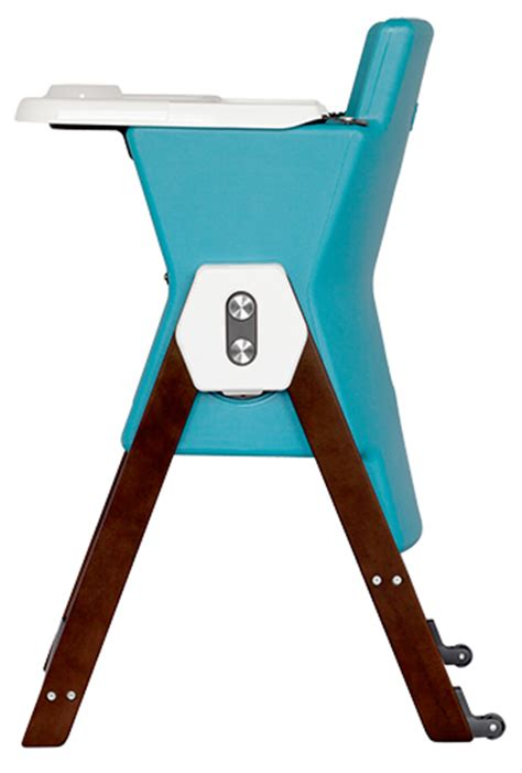 joovy hilo high chair and bottle review savvy sassy