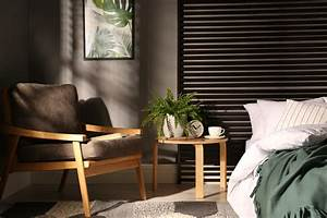 Most, Popular, Bedroom, Paint, Colors, Updated, 2021