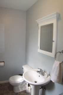best about paint warm neutral colors and paint colors