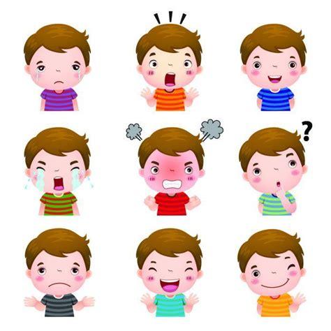 emociones terapias  cursos las emociones  ninos