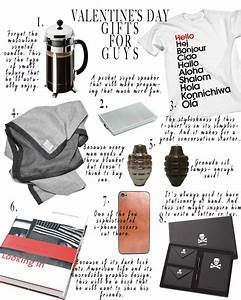 Gifts Design Ideas: romantic gifts for men on valentines