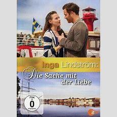 Las Cosas Del Amor (tv) (2012) Filmaffinity