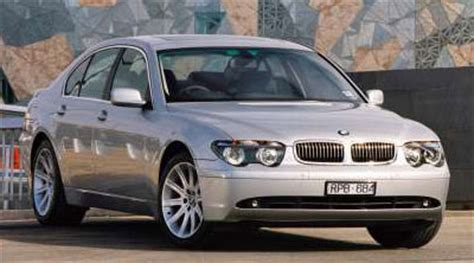 books about how cars work 2004 bmw 745 interior lighting 2005 bmw 7 series review