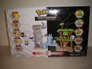 pokemon toys at tar images