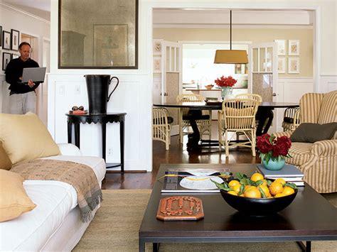 The Secret To A Familyfriendly Interior Design