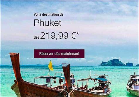 vol interieur thailande low cost nouveaux vols low cost entre l allemagne et la tha 239 lande