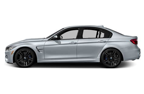 bmw m3 2016 bmw m3 price photos reviews features