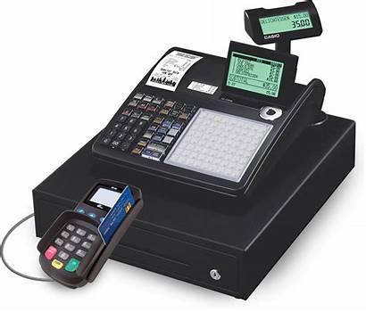 Harbortouch Cash Electronic Register Registers Equipment Pos