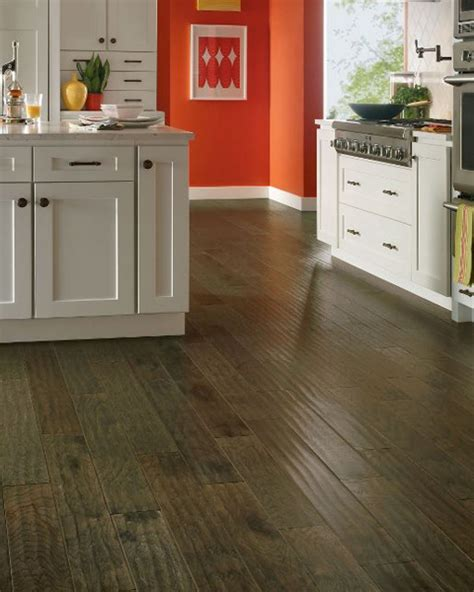 armstrong flooring expert top 28 armstrong flooring expert armstrong vct warranty pdf the best free software for
