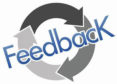 Feedback Enterprise Llc Crunchbase