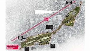 High rises derail hopes of train link to northern beaches ...
