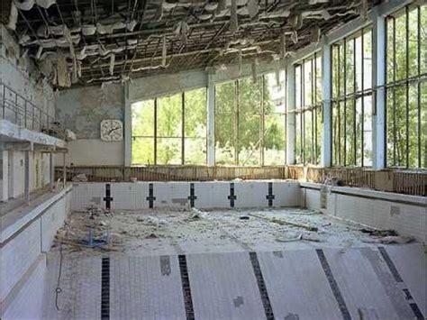 chernobyl  pripyat jan  youtube